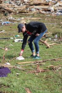 Tornado Damage in Putnam County 3-3-20 by David-106