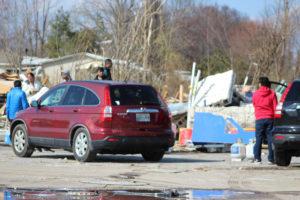 Tornado Damage in Putnam County 3-3-20 by David-108