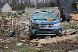 Tornado Damage in Putnam County 3-3-20 by David-110