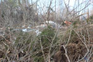 Tornado Damage in Putnam County 3-3-20 by David-120