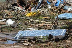 Tornado Damage in Putnam County 3-3-20 by David-137