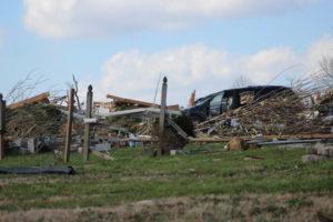 Tornado Damage in Putnam County 3-3-20 by David-150