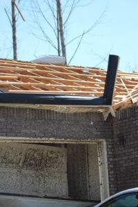 Tornado Damage in Putnam County 3-3-20 by David-52