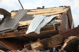 Tornado Damage in Putnam County 3-3-20 by David-84