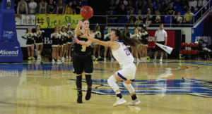 UHS girls vs Gatlinburg Pittman 3-11-20 by David-1
