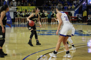 UHS girls vs Gatlinburg Pittman 3-11-20 by David-12