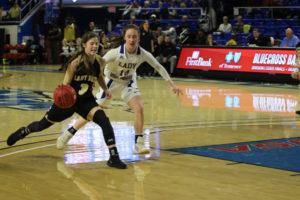 UHS girls vs Gatlinburg Pittman 3-11-20 by David-14