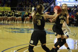 UHS girls vs Gatlinburg Pittman 3-11-20 by David-16