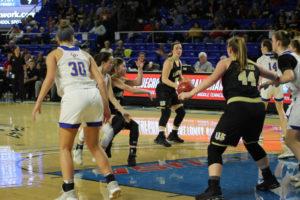 UHS girls vs Gatlinburg Pittman 3-11-20 by David-17