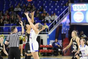 UHS girls vs Gatlinburg Pittman 3-11-20 by David-19