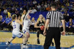 UHS girls vs Gatlinburg Pittman 3-11-20 by David-20