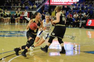 UHS girls vs Gatlinburg Pittman 3-11-20 by David-23