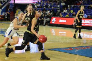 UHS girls vs Gatlinburg Pittman 3-11-20 by David-24
