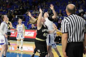 UHS girls vs Gatlinburg Pittman 3-11-20 by David-29