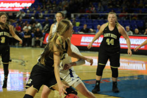UHS girls vs Gatlinburg Pittman 3-11-20 by David-30