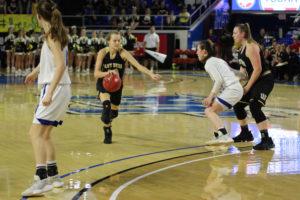 UHS girls vs Gatlinburg Pittman 3-11-20 by David-32