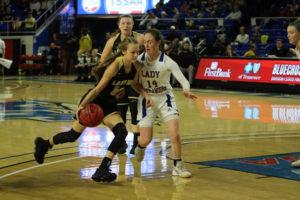 UHS girls vs Gatlinburg Pittman 3-11-20 by David-33