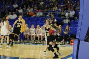 UHS girls vs Gatlinburg Pittman 3-11-20 by David-35