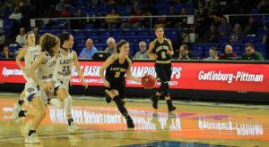 UHS girls vs Gatlinburg Pittman 3-11-20 by David-36