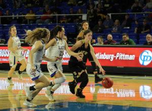 UHS girls vs Gatlinburg Pittman 3-11-20 by David-37