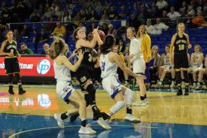 UHS girls vs Gatlinburg Pittman 3-11-20 by David-38