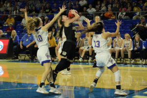 UHS girls vs Gatlinburg Pittman 3-11-20 by David-39