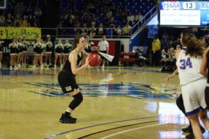 UHS girls vs Gatlinburg Pittman 3-11-20 by David-4