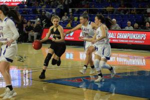 UHS girls vs Gatlinburg Pittman 3-11-20 by David-41