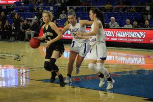 UHS girls vs Gatlinburg Pittman 3-11-20 by David-42