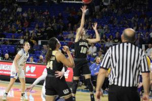 UHS girls vs Gatlinburg Pittman 3-11-20 by David-44