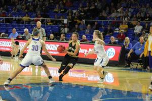 UHS girls vs Gatlinburg Pittman 3-11-20 by David-45