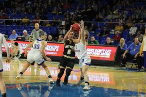 UHS girls vs Gatlinburg Pittman 3-11-20 by David-46