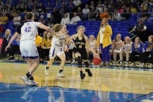 UHS girls vs Gatlinburg Pittman 3-11-20 by David-47