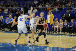 UHS girls vs Gatlinburg Pittman 3-11-20 by David-48