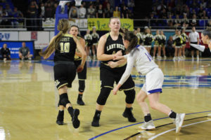 UHS girls vs Gatlinburg Pittman 3-11-20 by David-5