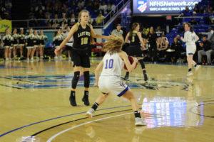 UHS girls vs Gatlinburg Pittman 3-11-20 by David-52