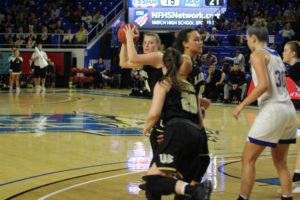 UHS girls vs Gatlinburg Pittman 3-11-20 by David-53