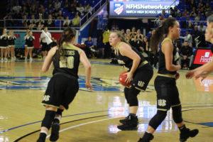 UHS girls vs Gatlinburg Pittman 3-11-20 by David-54