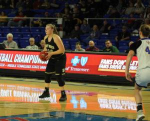 UHS girls vs Gatlinburg Pittman 3-11-20 by David-55