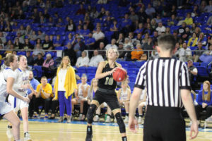 UHS girls vs Gatlinburg Pittman 3-11-20 by David-57