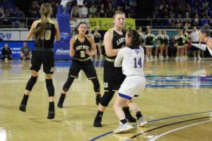 UHS girls vs Gatlinburg Pittman 3-11-20 by David-6