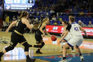 UHS girls vs Gatlinburg Pittman 3-11-20 by David-8
