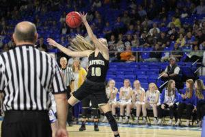 UHS girls vs Gatlinburg Pittman 3-11-20 by David-9