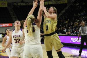 UHS vs York Region 4AA girls 3-2-20 by Hope-29