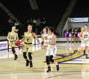 UHS vs York Region 4AA girls 3-2-20 by Hope-32