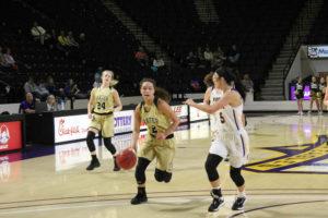 UHS vs York Region 4AA girls 3-2-20 by Hope-33