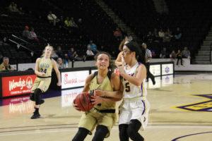 UHS vs York Region 4AA girls 3-2-20 by Hope-34