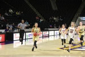 UHS vs York Region 4AA girls 3-2-20 by Hope-41