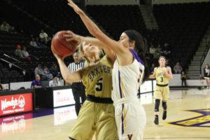UHS vs York Region 4AA girls 3-2-20 by Hope-49