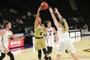 UHS vs York Region 4AA girls 3-2-20 by Hope-54
